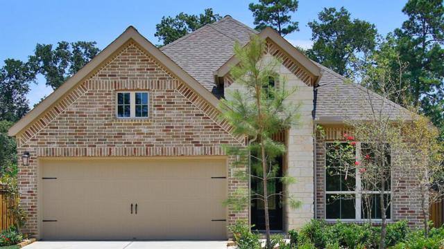 27105 Orleans Hill Court, Magnolia, TX 77354 (MLS #4790813) :: Giorgi Real Estate Group