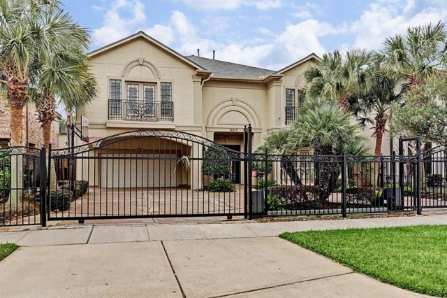5317 Lampasas Street, Houston, TX 77056 (MLS #47938078) :: Texas Home Shop Realty