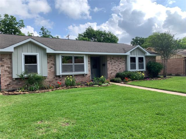5718 Ettrick Drive, Houston, TX 77035 (MLS #47943116) :: NewHomePrograms.com LLC