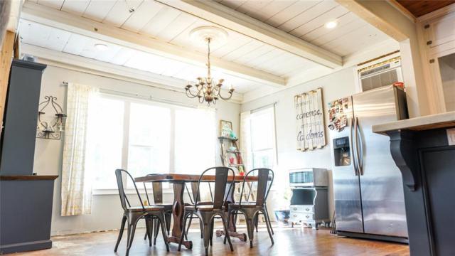7338 Fauna Street, Houston, TX 77061 (MLS #48186574) :: Texas Home Shop Realty