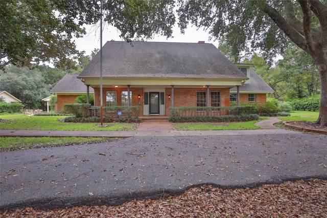 227 Fm 723 Road, Rosenberg, TX 77471 (MLS #4821086) :: The SOLD by George Team