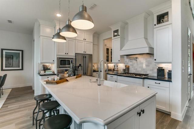 17302 Legend Creek Court, Tomball, TX 77375 (MLS #48274898) :: Giorgi Real Estate Group