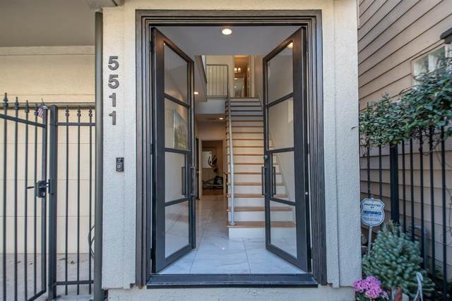 5511 Blossom Street, Houston, TX 77007 (MLS #48461135) :: Giorgi Real Estate Group
