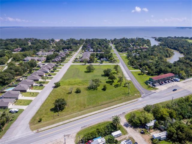 0 North Forrest Avenue, La Porte, TX 77571 (MLS #48543954) :: REMAX Space Center - The Bly Team