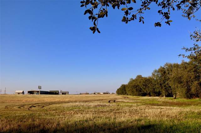 11580 Highway E 290-11 E, Chappell Hill, TX 77426 (MLS #48649078) :: Phyllis Foster Real Estate