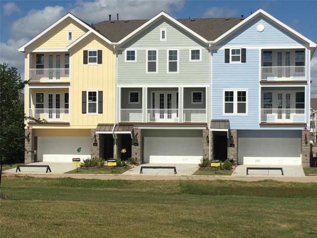 2719 Veranda Valley, League City, TX 77573 (MLS #48676102) :: Texas Home Shop Realty