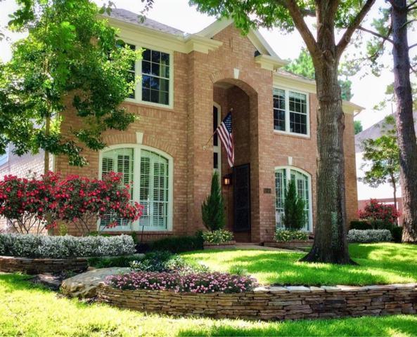 13514 Layton Castle Lane, Cypress, TX 77429 (MLS #4886952) :: The Jill Smith Team