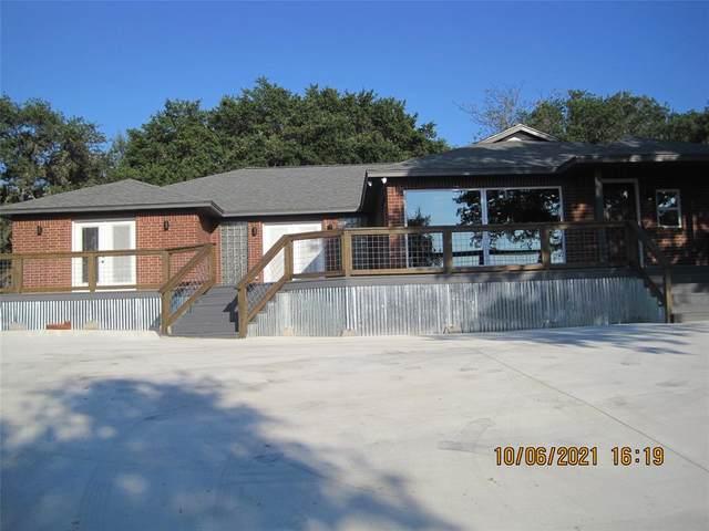 1476 Glenn Drive, Canyon Lake, TX 78133 (MLS #49025541) :: Giorgi Real Estate Group