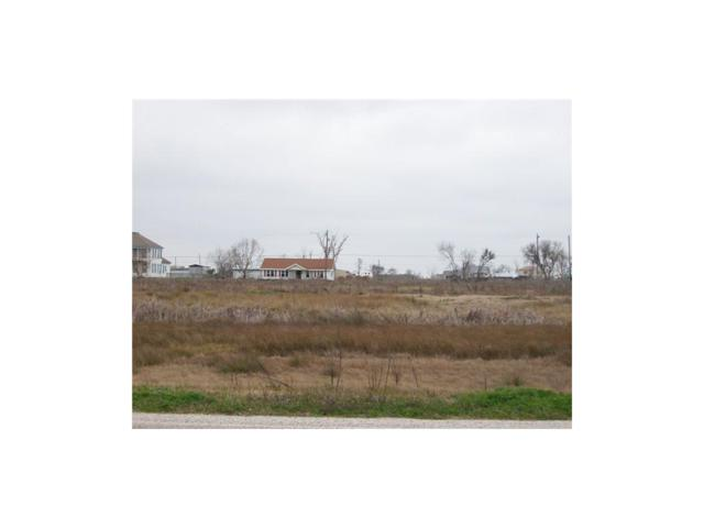 1-4 Loop 108, Port Bolivar, TX 77650 (MLS #49309485) :: Texas Home Shop Realty