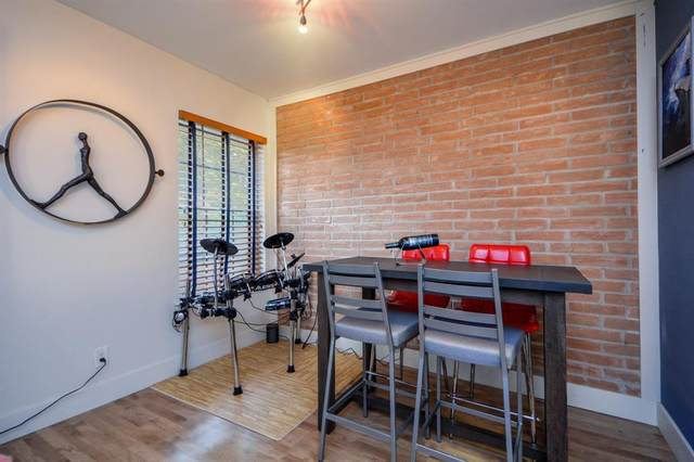 2822 Briarhurst Drive #56, Houston, TX 77057 (MLS #4934343) :: Texas Home Shop Realty