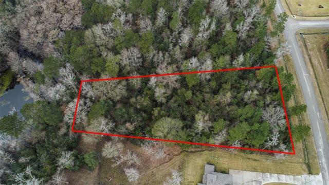 27414 Shady Hills Landing Lane, Spring, TX 77386 (MLS #49476491) :: Giorgi Real Estate Group