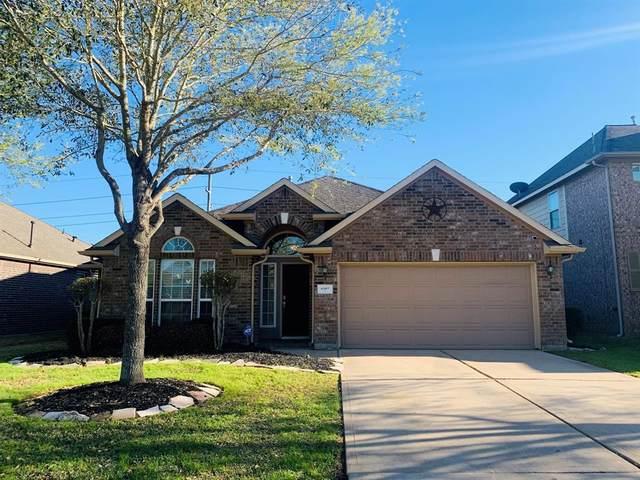 6307 Carnaby Lane, Rosenberg, TX 77471 (MLS #49717897) :: Christy Buck Team