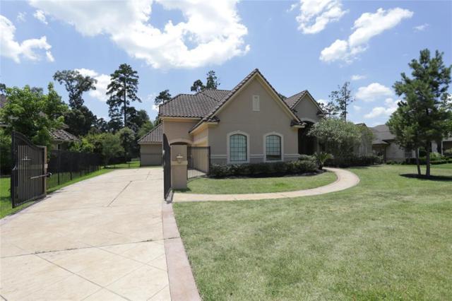 6807 Augusta Pines Parkway E, Spring, TX 77389 (MLS #4975458) :: Christy Buck Team