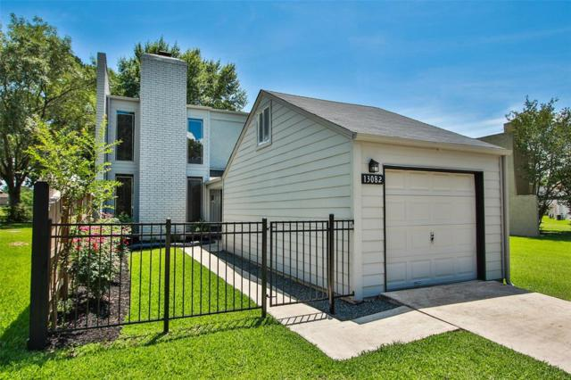 13082 Sirius Court, Willis, TX 77318 (MLS #50123884) :: The Home Branch