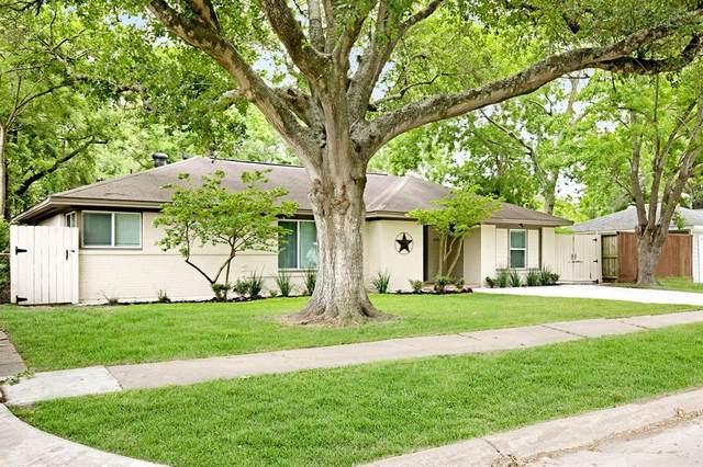 6229 Carew Street, Houston, TX 77074 (MLS #50163310) :: Michele Harmon Team
