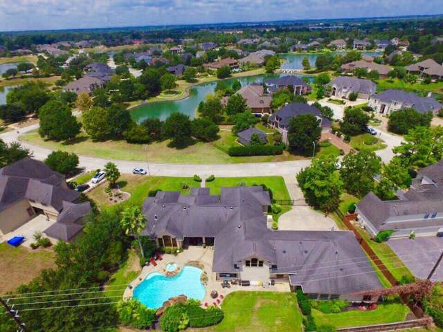 14114 Bluebonnet Bend, Cypress, TX 77429 (MLS #50218420) :: The Parodi Team at Realty Associates