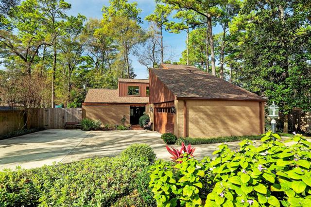 6614 Point Clear Drive, Houston, TX 77069 (MLS #50374399) :: Texas Home Shop Realty