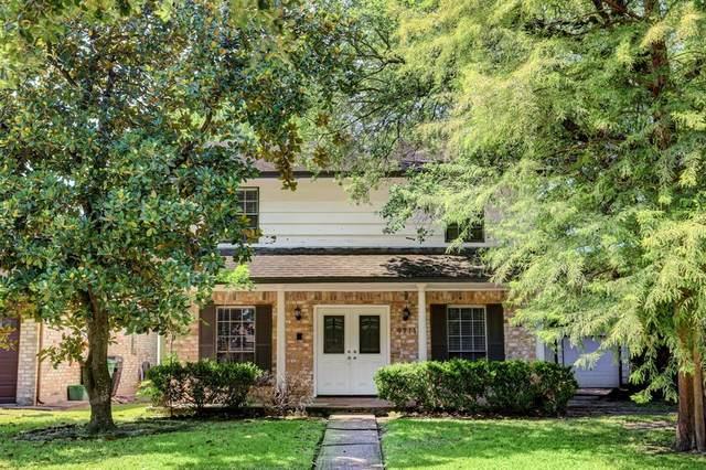 9711 Lawngate Drive, Houston, TX 77080 (MLS #50536227) :: Green Residential