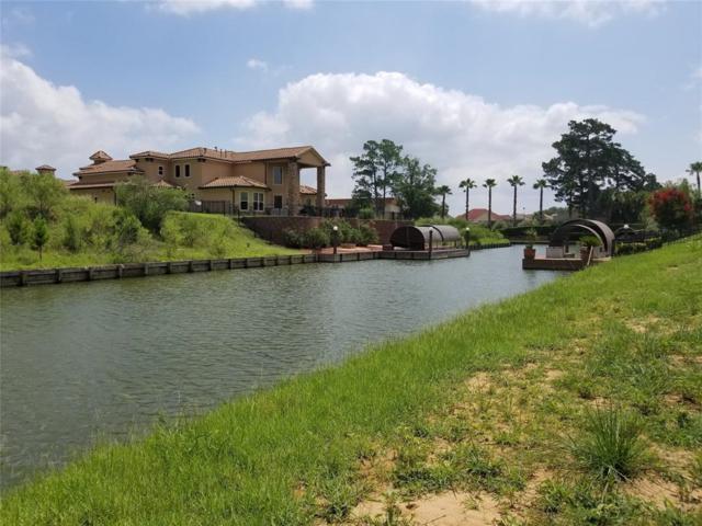 14717 Diamondhead, Conroe, TX 77356 (MLS #50601948) :: Giorgi Real Estate Group