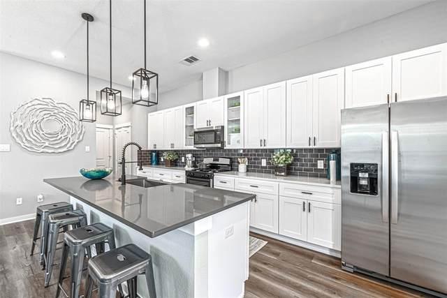 8432 Berry Brush Lane, Houston, TX 77022 (MLS #50613432) :: The Home Branch
