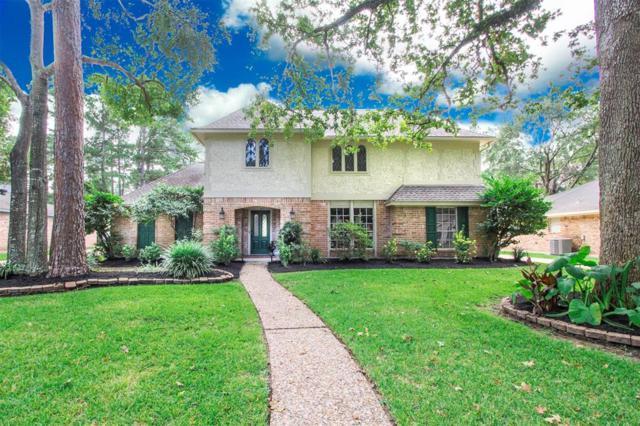 5915 Pinewilde Drive, Houston, TX 77066 (MLS #5080716) :: Texas Home Shop Realty