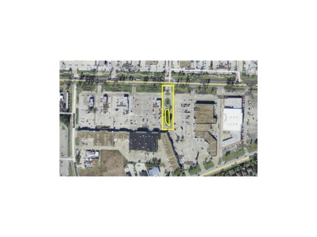 0 Fm 1960 Road, Humble, TX 77346 (MLS #50962542) :: Texas Home Shop Realty