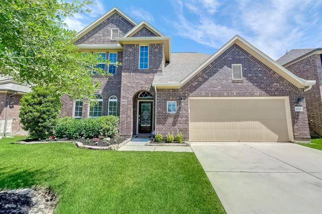 30014 Cloud Brook Lane, Brookshire, TX 77423 (MLS #50963029) :: Christy Buck Team