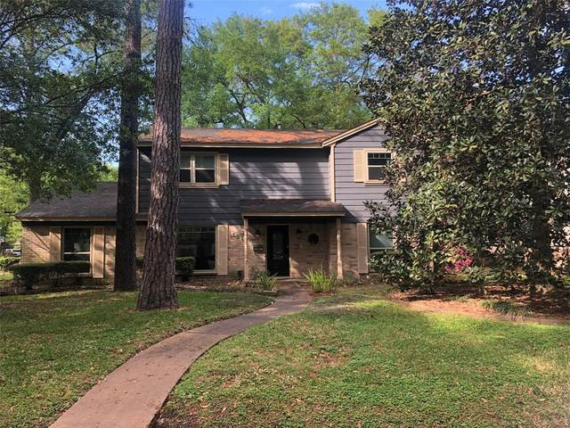 1314 Friarcreek Lane, Hilshire Village, TX 77055 (MLS #51043964) :: Lisa Marie Group | RE/MAX Grand