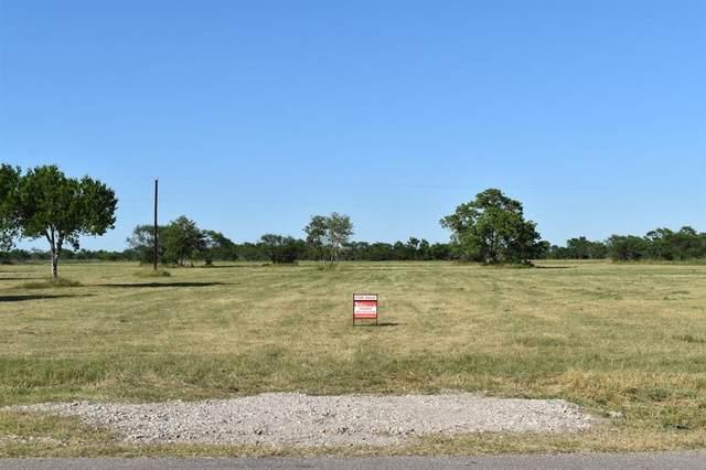 0000 Spell Road, Needville, TX 77461 (MLS #51146478) :: Ellison Real Estate Team