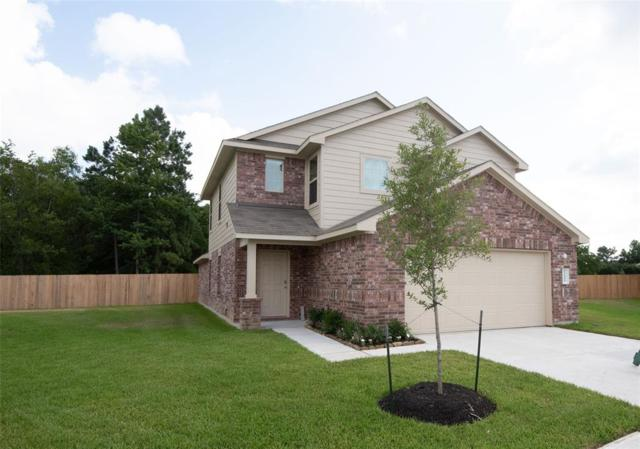 23911 Paper Birch Court, Tomball, TX 77375 (MLS #51282237) :: Giorgi Real Estate Group