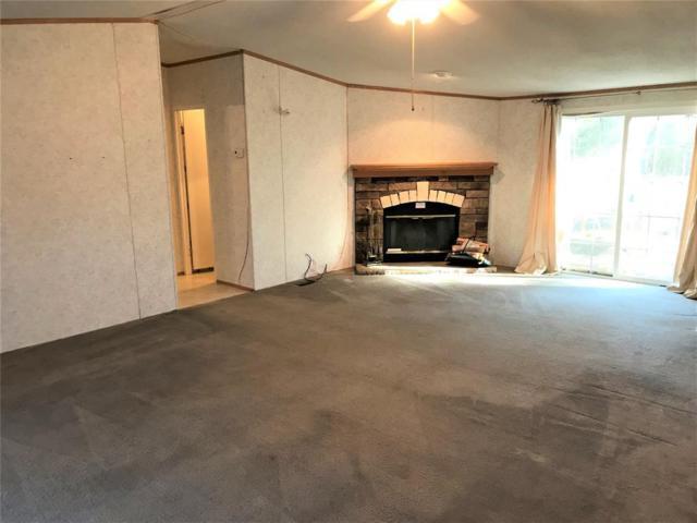 25230 Cedar Hill Drive, Hockley, TX 77447 (MLS #51285014) :: Texas Home Shop Realty