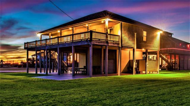 211 Biloxi, Galveston, TX 77650 (MLS #51329340) :: Texas Home Shop Realty