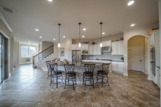 9939 Papyrus Rush Court, Conroe, TX 77385 (MLS #51346691) :: Texas Home Shop Realty