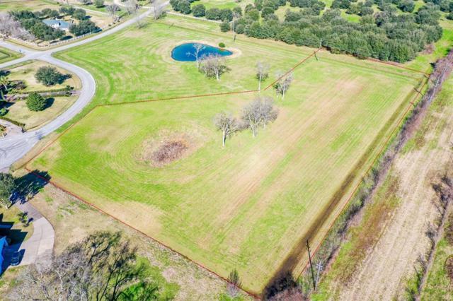 5310 River Park Drive, Richmond, TX 77406 (MLS #51380287) :: The Jill Smith Team