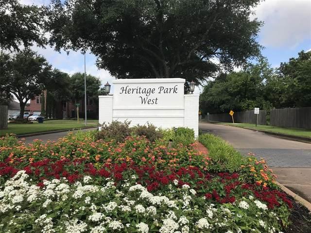3257 Jan Court, Katy, TX 77493 (MLS #5139438) :: Giorgi Real Estate Group