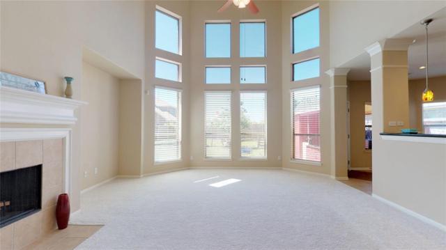 511 Whitney Oaks Lane, Stafford, TX 77477 (MLS #51853168) :: Texas Home Shop Realty