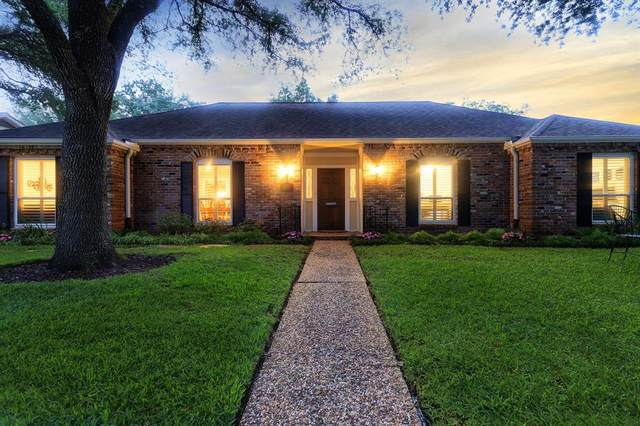 12410 Woodthorpe Lane, Houston, TX 77024 (MLS #52023380) :: Michele Harmon Team