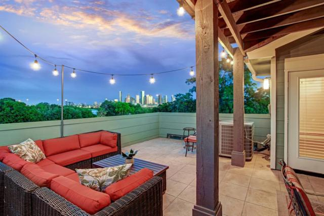 544 Oxford Street, Houston, TX 77007 (MLS #52232800) :: JL Realty Team at Coldwell Banker, United