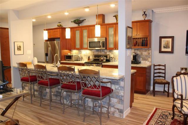 9628 Bayou Brook Street, Houston, TX 77063 (MLS #52241264) :: Giorgi Real Estate Group