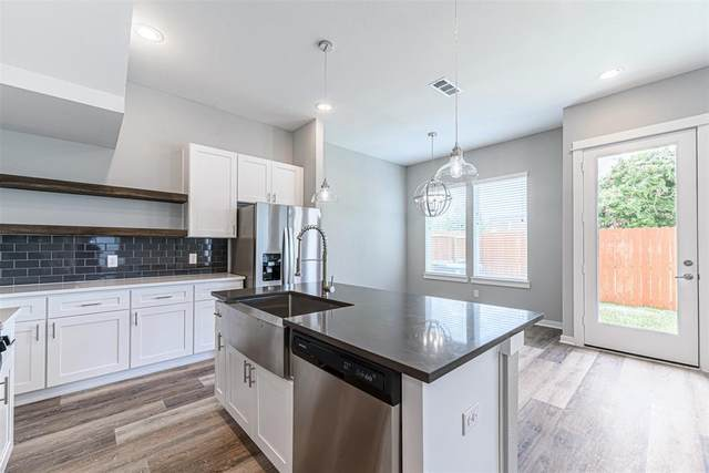 8423 Berry Brush Lane, Houston, TX 77022 (MLS #52383721) :: Texas Home Shop Realty