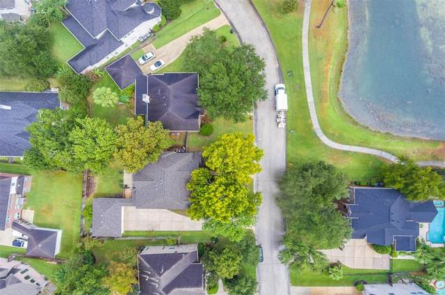 14223 Chartley Falls Drive, Houston, TX 77044 (MLS #52705732) :: The Freund Group