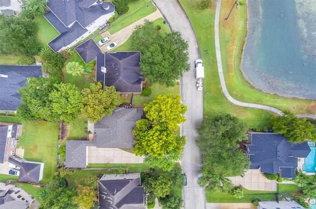 14223 Chartley Falls Drive, Houston, TX 77044 (MLS #52705732) :: Lerner Realty Solutions
