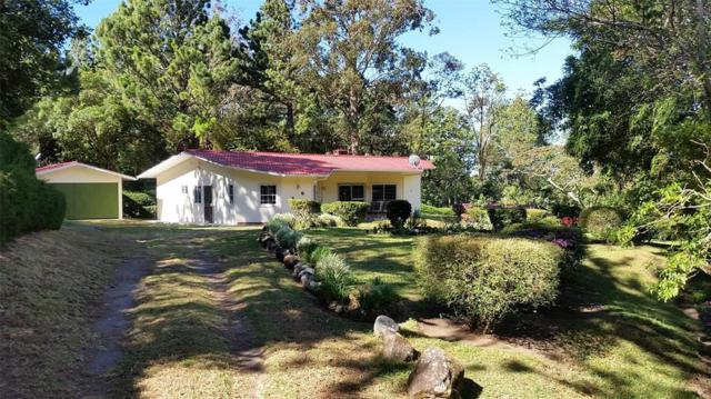 0 Quetzal Ave D Norte Paso Ancho Volcan Chiriqui, Other, TX  (MLS #52949779) :: The Heyl Group at Keller Williams