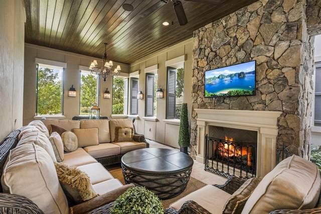 2604 Majesty Row, The Woodlands, TX 77380 (MLS #53049361) :: Ellison Real Estate Team