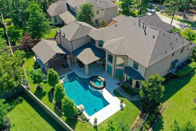 210 Spyglass Park Loop, Montgomery, TX 77316 (MLS #5313913) :: Michele Harmon Team