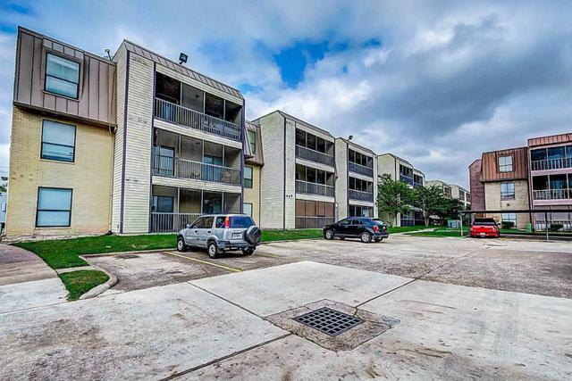 10110 Forum West Drive #639, Houston, TX 77036 (MLS #53243572) :: Grayson-Patton Team