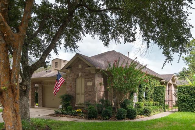 2432 Fairway Pointe Drive, League City, TX 77573 (MLS #53272375) :: Magnolia Realty