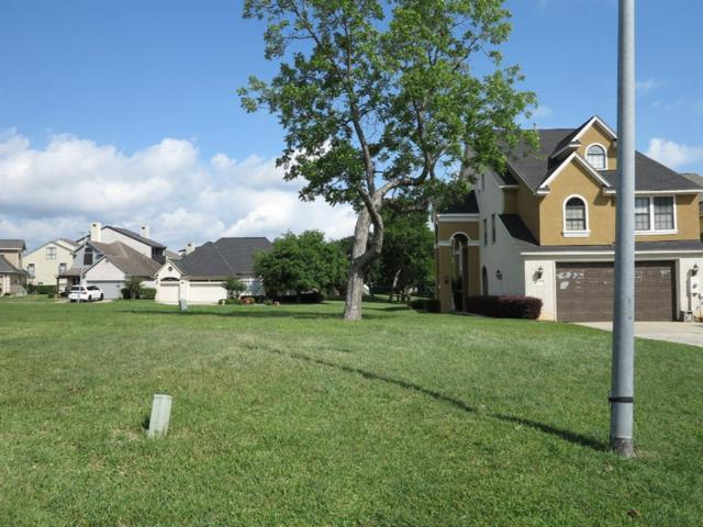 TBD Ketch Court, Willis, TX 77318 (MLS #53486887) :: The SOLD by George Team