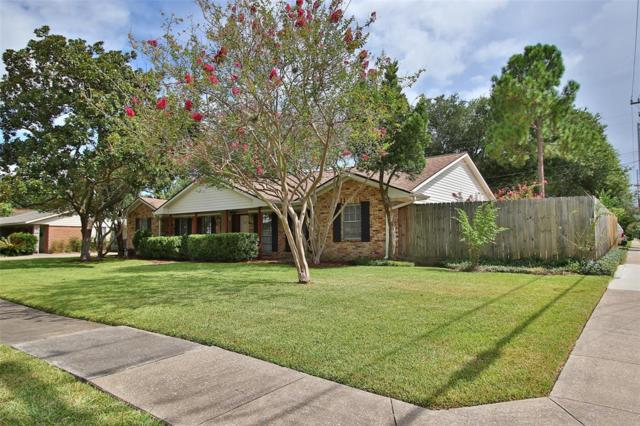 5475 Jackwood Street, Houston, TX 77096 (MLS #53600650) :: Green Residential