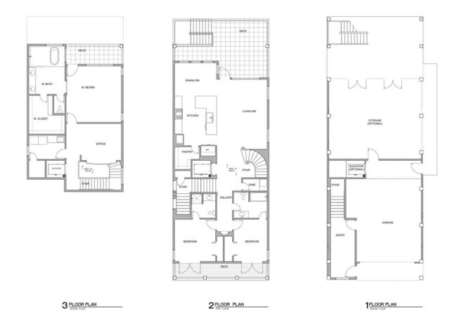 2170 Marina Way, League City, TX 77565 (MLS #536955) :: Texas Home Shop Realty